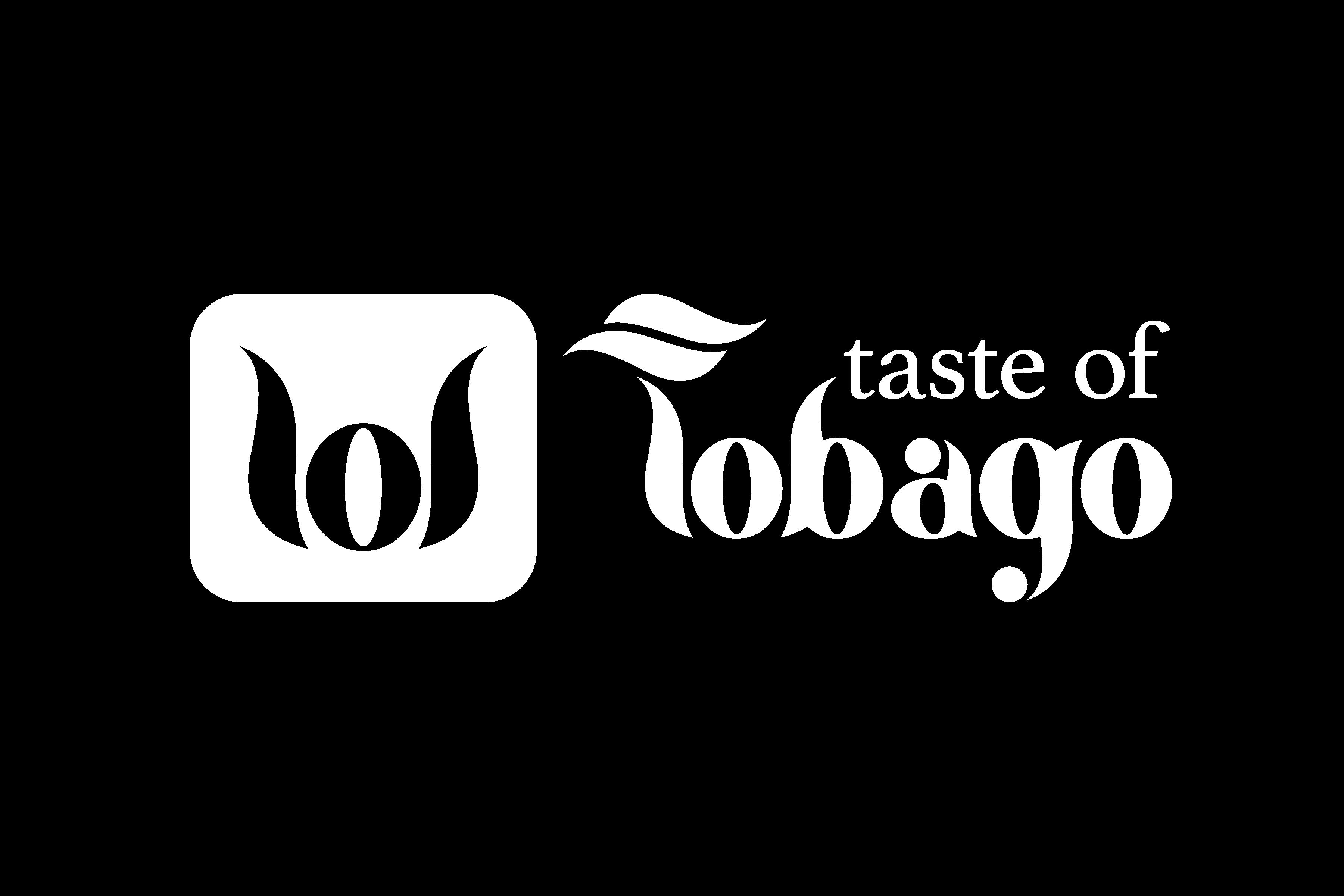 The Taste of Tobago Magazine - By THTI